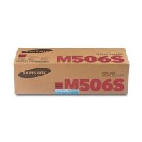 三星 SAMSUNG 硒鼓 CLT-M506S/XIL (品红色)