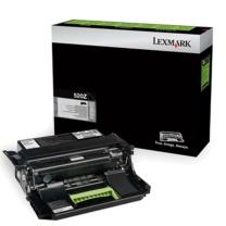 利盟 LEXMARK 硒鼓 52D0Z00 (黑色) 适用于MS710/711/810/811/812