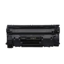 佳能 Canon 硒鼓 CRG-337 (黑色)