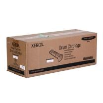 富士施乐 FUJI XEROX 墨粉筒 113R00684 (黑色) 适用于Phaser5550
