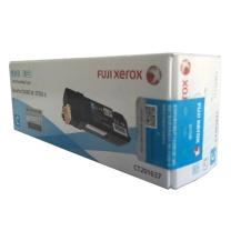 富士施乐 FUJI XEROX 墨粉 CT201637 (青色) 适用于DPCP305/CM305
