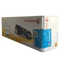 富士施乐 FUJI XEROX 墨粉 CT201639 (黄色) 适用于DPCP305/CM305