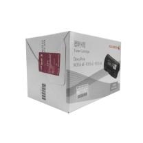 富士施乐 FUJI XEROX 高容量墨粉 CT201940 (黑色) 适用于DPP355/DPM355