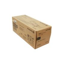 富士施乐 FUJI XEROX 墨粉 CT201950 (黑色) 适用于P455d