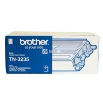 兄弟 brother 墨粉 TN-3235 (黑色)