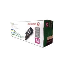 富士施乐 FUJI XEROX 高容量墨粉 CT202259 (品红色) 适用于CM118w/CM228fw/CP118w/CP119w/CP228w