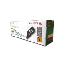 富士施乐 FUJI XEROX 高容量墨粉 CT202260 (黄色) 适用于CM118w/CM228fw/CP118w/CP119w/CP228w