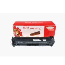 天威 PRINT-RITE 硒鼓 HP-CF210A/CE320A/CB540A TRHE98BPEJ (黑色)