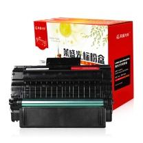 莱盛光标 硒鼓 LSGB-XER-CWAA0762 (FujiXerox-106R01414) (黑色)