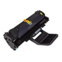 晨光 M&G 易加粉激光碳粉盒 MG-C4521T ADG99010 (黑色)