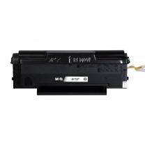 晨光 M&G MG-1200原装纯黑激光碳粉盒 ADG99096 (纯黑)