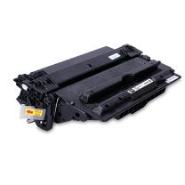 欣格 硒鼓 NT-CH192CS(HP-CZ192A) (黑色)