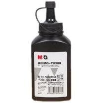 晨光 M&G 碳粉 MG-T0388 ADG99018 (黑色)