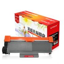 莱盛光标 墨粉盒 LSGB-BRO-TN2325 (黑色)