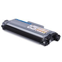 格之格 G&G 碳粉 NT-CX228 (黑) 适用于Xerox DocuPrint M228b/M228db/M228fb/M228z/M268dw/M268z/P228db/P268b/P268d/P268dw/P268w