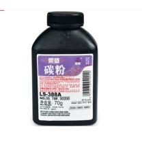 莱盛 Laser 添加碳粉 TNR09500(CC388A) (黑色) 适用于HP Laserjet P1007/1008