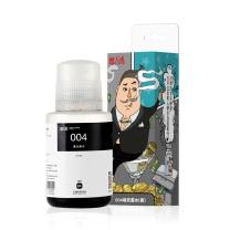 天威 PRINT-RITE 墨水 EPSON-004 IJE076BPRJ 130ml (黑色)