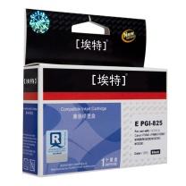 埃特 Elite 墨盒 E PGI-825 (黑色)