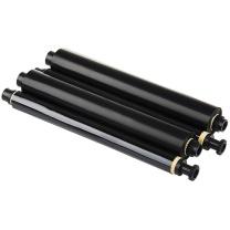 天威 PRINT-RITE 热转印色带 PANASONIC-FA57/93 RFP410BPRWA (黑色) 两支装