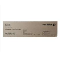 富士施乐 FUJI XEROX 复印机感光鼓 CT351088 (四色) 适用于第五代2263/2265
