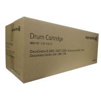 富士施乐 FUJI XEROX 复印机感光鼓 CT350299/CT350769 (黑色) 适用于28/33/20/30/286/236/336/3005/2055/2005/2007/3007