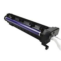 富士施乐 FUJI XEROX 复印机感光鼓 CT351007 (黑色) 适用于1810/2010/2220/2420