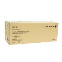 富士施乐 FUJI XEROX 复印机感光鼓 CT350941 (黑色) 适用于第四代DC4070/DC5070