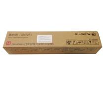 富士施乐 FUJI XEROX 复印机感光鼓 CT350949 (红色) 适用于第四代2260/2263/2265