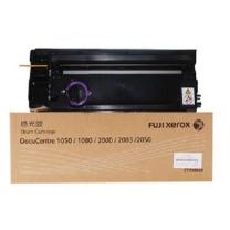 富士施乐 FUJI XEROX 复印机感光鼓 CT350869  适用于1050/1080/2003/2050