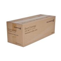 富士施乐 FUJI XEROX 复印机感光鼓 CT350938 (黑色) 适用于2056/2058