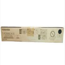 东芝 TOSHIBA 碳粉 PS-ZTFC505CKS (黑色)