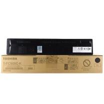 东芝 TOSHIBA 高容量碳粉 PS-ZTFC505CK (黑色)