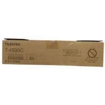 东芝 TOSHIBA 碳粉 PS-ZT4590C (黑色)