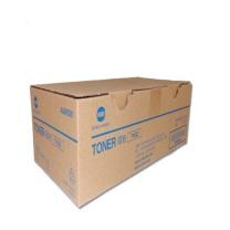 柯尼卡美能达 KONICA MINOLTA 碳粉 TN222 A98R081  2支/盒,按单支出售