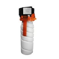 柯尼卡美能达 KONICA MINOLTA 碳粉 TN222H A98R080  2支/盒,按单支出售