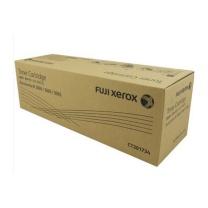 富士施乐 FUJI XEROX 复印机墨粉 CT201734 (黑色) 适用于第四代2060/3060/3065