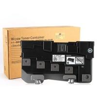 富士施乐 FUJI XEROX 复印机废粉盒 CWAA0777  适用于第四代2260/2263/2265
