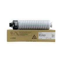 理光 RICOH 复印机碳粉 MP3554C (黑色)