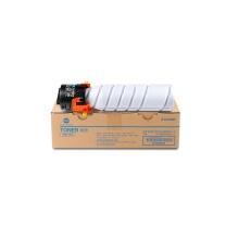柯尼卡美能达 KONICA MINOLTA 墨粉 TN117 A1UC081 (黑色) 2支/盒 按单支出售