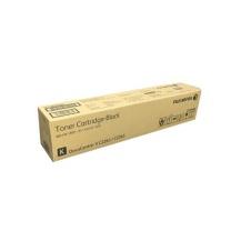 富士施乐 FUJI XEROX 复印机墨粉 CT202496 (黑色) 适用于第五代2260/2263/2265