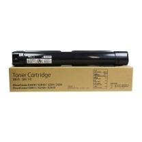 科思特 粉盒 S2011  适用机型:施乐XEROX S1810/S2010/2220/2420/S2011/S2320/S2520N