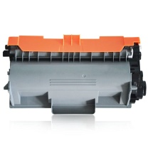 欣彩 Anycolor 粉盒(专业版) AR-T300S  适用于东芝T-3003C 300D 302DNF 301DN