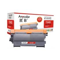 欣彩 Anycolor 粉盒(专业版) T-2400C  适用于东芝Toshiba 240S/241S