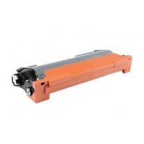 欣彩 Anycolor 墨粉盒(专业版) AR-LT2441 H (黑色) 适用于联想 LJ2400/LJ2400L/M7400/M7450F/M3410