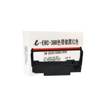 爱普生 EPSON 色带框/色带架 ERC-38B/R (双色)
