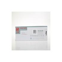天威 PRINT-RITE 色带框/色带架 FUJITSU-DPK700/710 RFF119BPRJ 16m*12.7mm (黑色) (10盒起订)