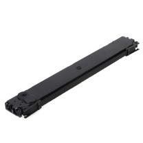天威 PRINT-RITE 色带框/色带架 OKI-5560/6500F RFO028BPRJ 26m*12.7mm (黑色) (10盒起订)