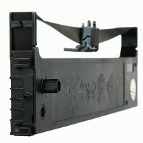天威 PRINT-RITE 色带框/色带架 DS-700/2100/5400III RFD112BPRJ 21m*12.7mm (黑色) (10盒起订)