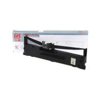 天威 PRINT-RITE 色带框/色带架 EPSON-LQ80KF/730K/630K/635K/615K RFE005BPRJ 8m*12.7mm (黑色)