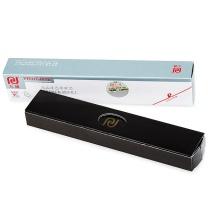 天威 PRINT-RITE 色带框/色带架 EPSON-LQ1000/1600K/1900K RFE100BPRJ 16m*12.7mm (黑色) (10盒起订)